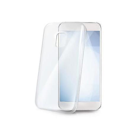 tpu cover xperia lumia 950 xl
