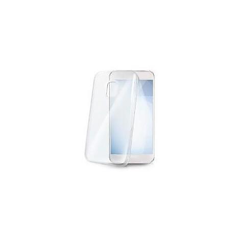 tpu cover xperia lumia 950