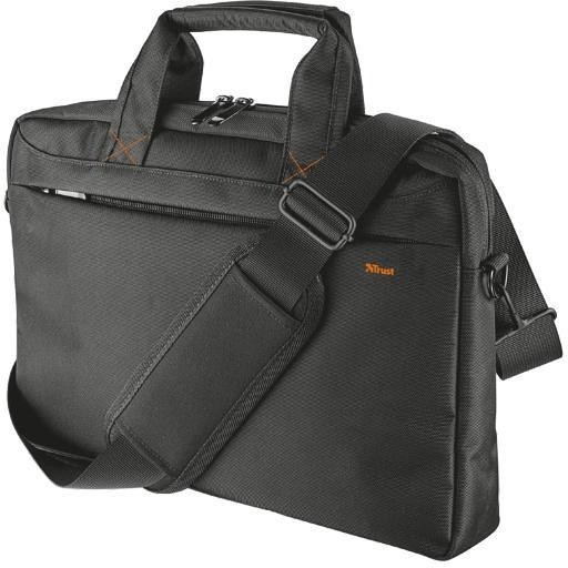trust bari 13.3  carry bag blk