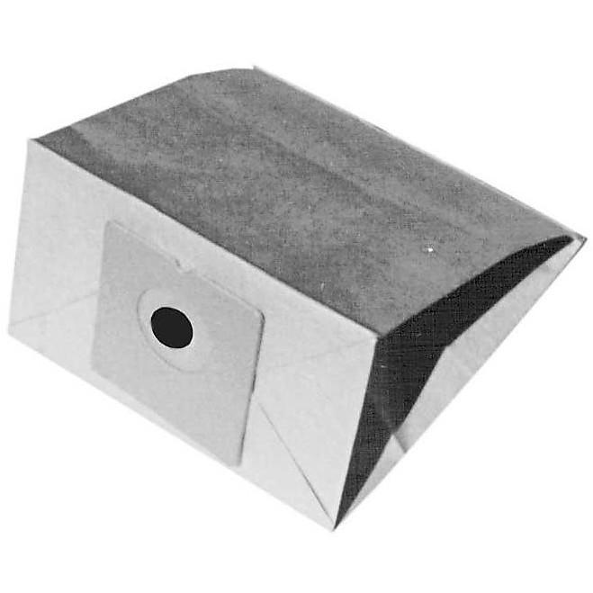 ts-1 elettrocasa sacchetti x aspira