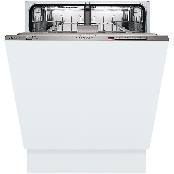 tt-1003 rex lavastoviglie classe A+ - Lavastoviglie Incasso ...