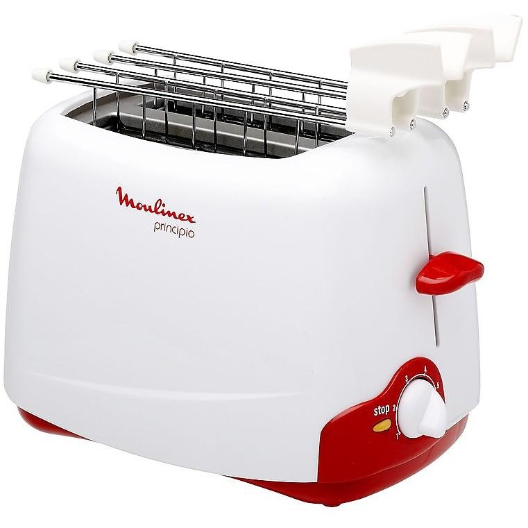 tt-1200 moulinex tostapane 500 watt
