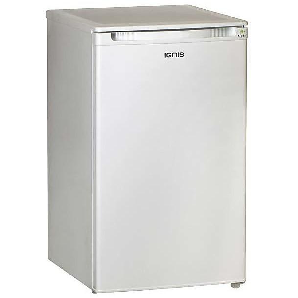 tt-16ap ignis frigorifero sottotavolo 100 lt classe a+