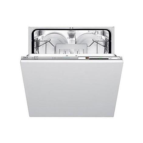 https://data.clickforshop.it/imgprodotto/tt-990-rex-lavastoviglie-da-incasso_96181.jpg
