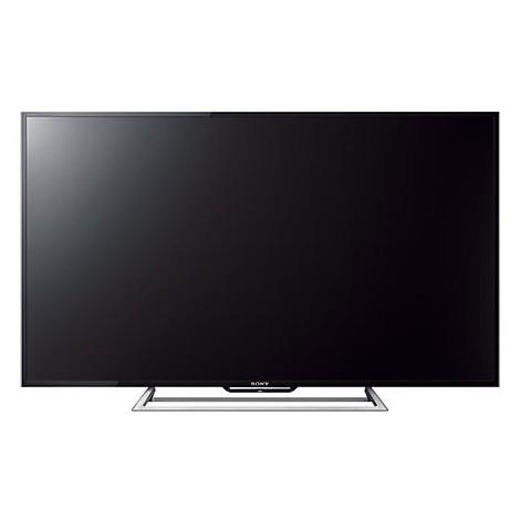 tv 32 edge led hd-ready smart