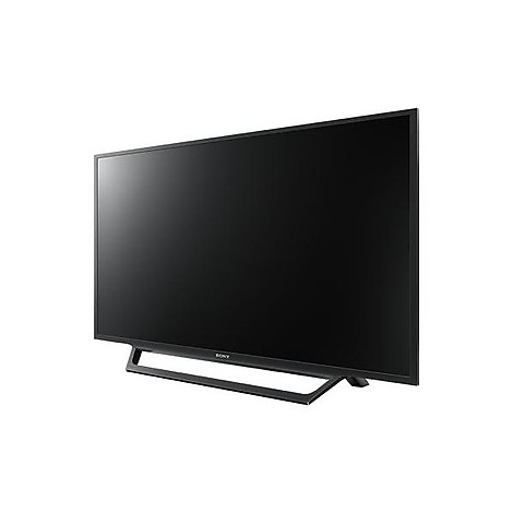 tv 32 rd433 direct led hd ready