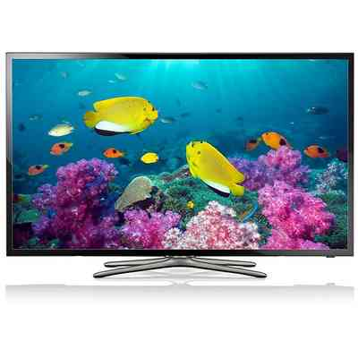 SAMSUNG tv 46 pollici fullhd led smart tv