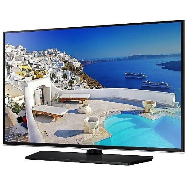 tv hotel 40 serie  hd690