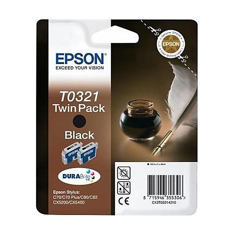 twinpack t032 conf.2 cx5200/5400