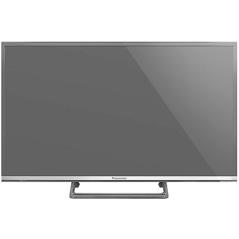TX-32CSW514 PANASONIC 32 pollici TV LED FULL HD SMART TV