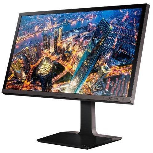 u28e850r monitor 28 uhd