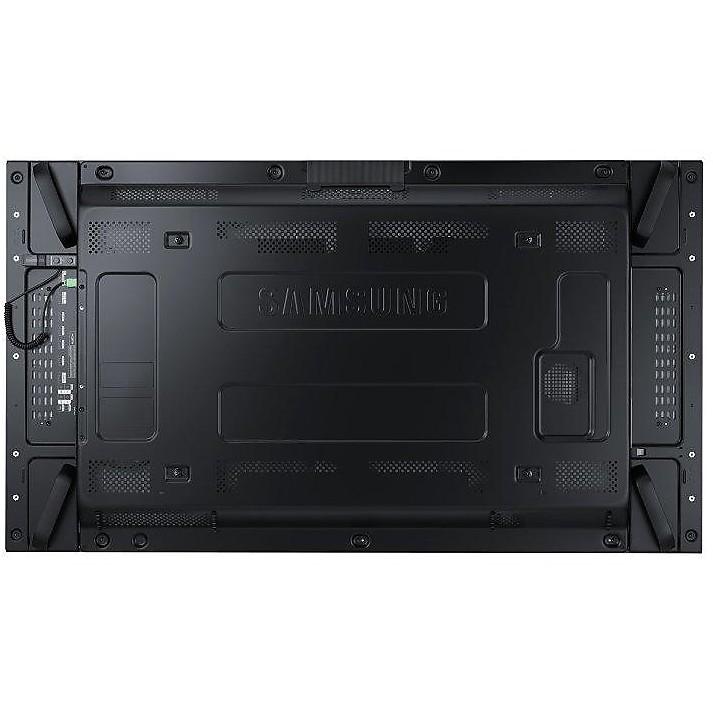 ud55e-b monitor d-led 55 pollici