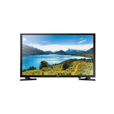 "ue-32j4000 televisore led 32"" hd ready 100pqi dvbt"