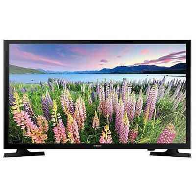 "SAMSUNG ue-32j5000 samsung televisore led 32"" full hd 200p"