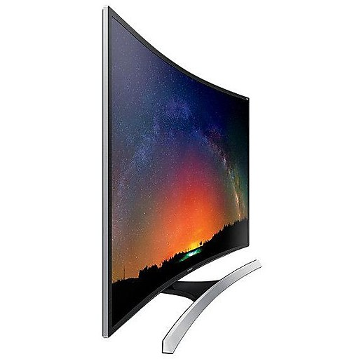 UE48JS8500TXZT SAMSUNG 48 pollici TV LED SUHD 4K CURVO SMART