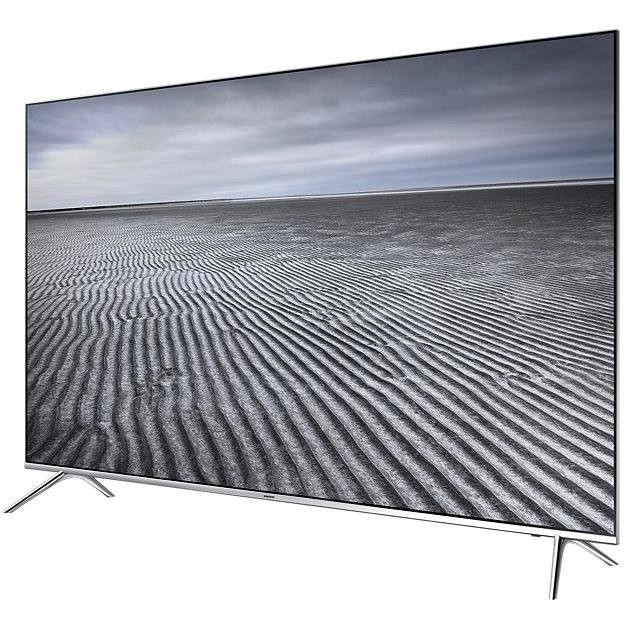 UE55KS7000UXZT SAMSUNG 55 pollici TV LED SUHD 4K SMART