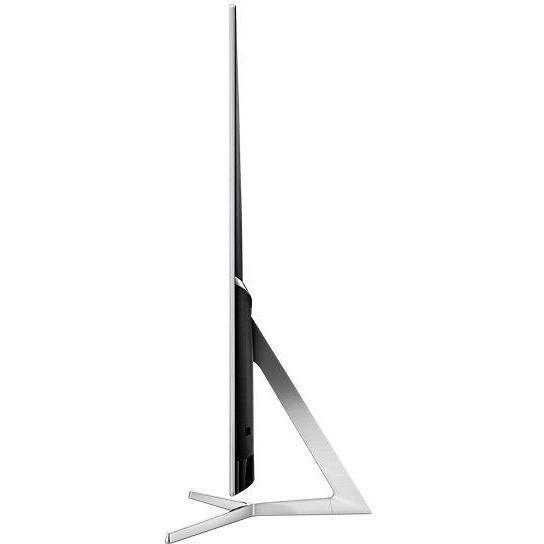 UE55KS8000TXZT SAMSUNG 55 pollici TV LED SUHD 4K SMART