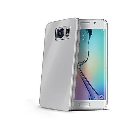ultrathin galaxy s6 edge