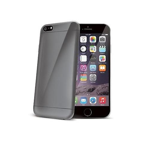 ultrathin tpu smoke  iphone 6 plus