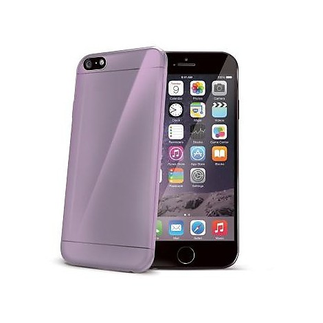 ultrathin violet iphone 6