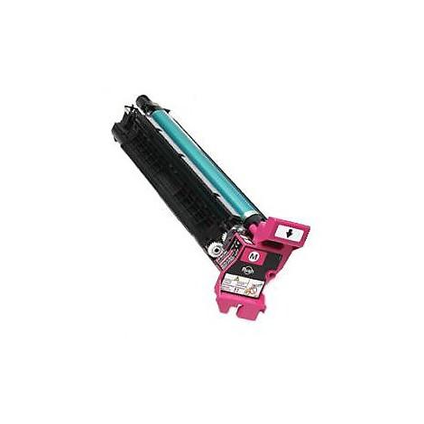 unità fotoconduttore magenta