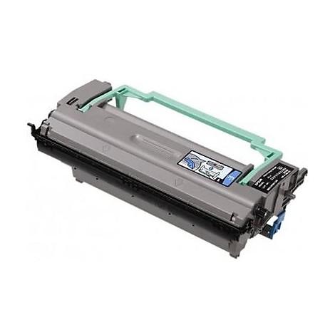 unità fotoconduttore x epl-6200/62l