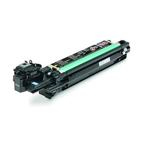 unita  fotoconduttore nero
