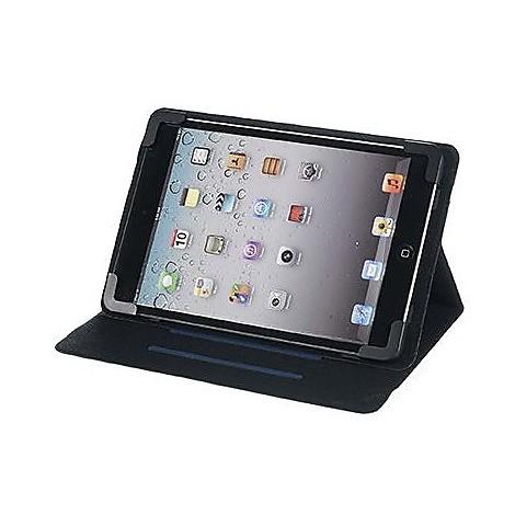 universal case tablet 7 8  blue