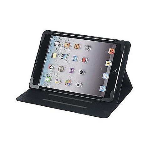 universal case tablet 7 8  grey