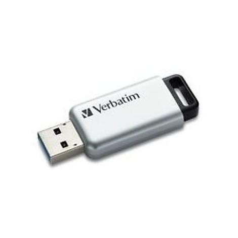 usb 3.0 - 16gb -secure data drive