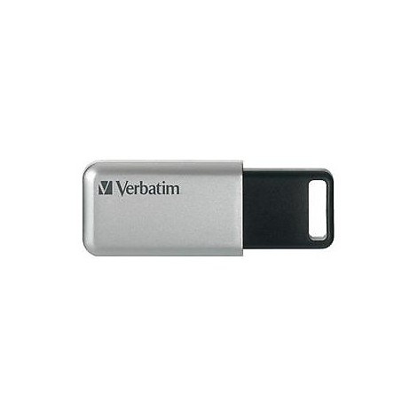 usb 3.0 - 64gb -secure data drive