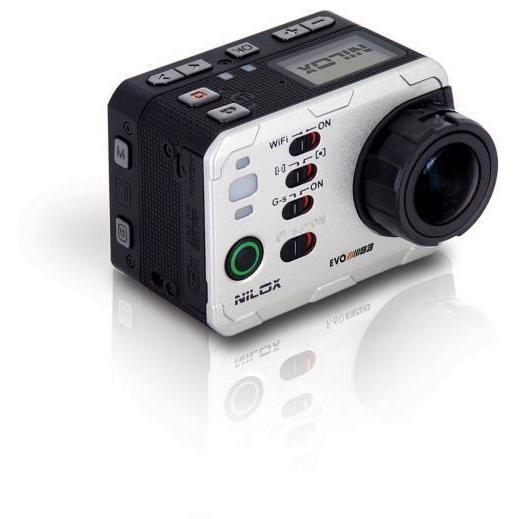 Videocamera EVO MM93 Full HD 1080p