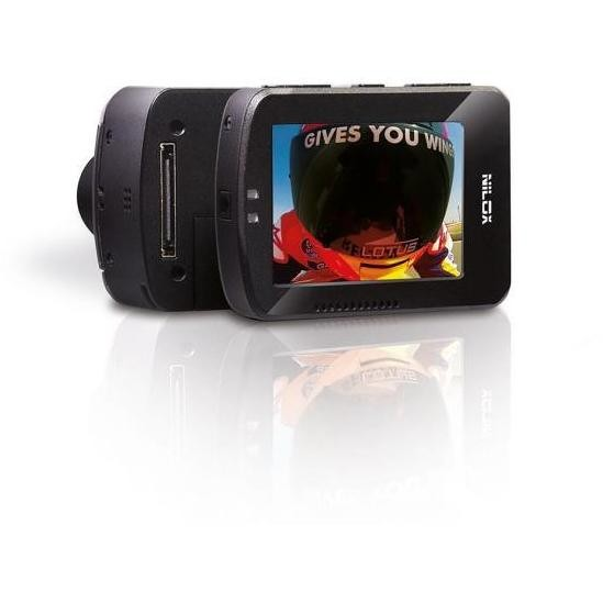 Videocamera EVO MM93 Full HD 1080p