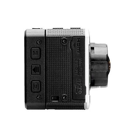 Videocamera f-60 evo Nilox
