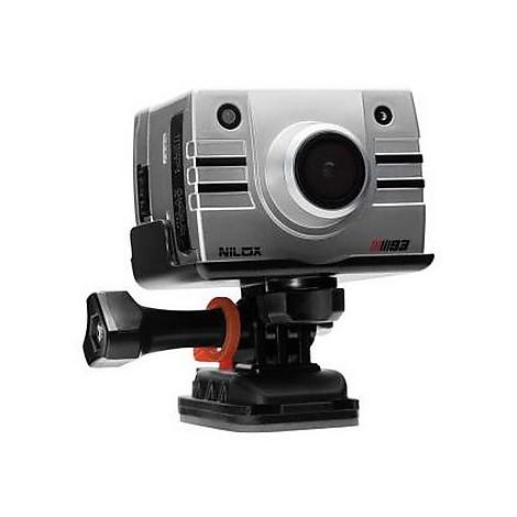 Videocamera F-60 MM93 marc marquez