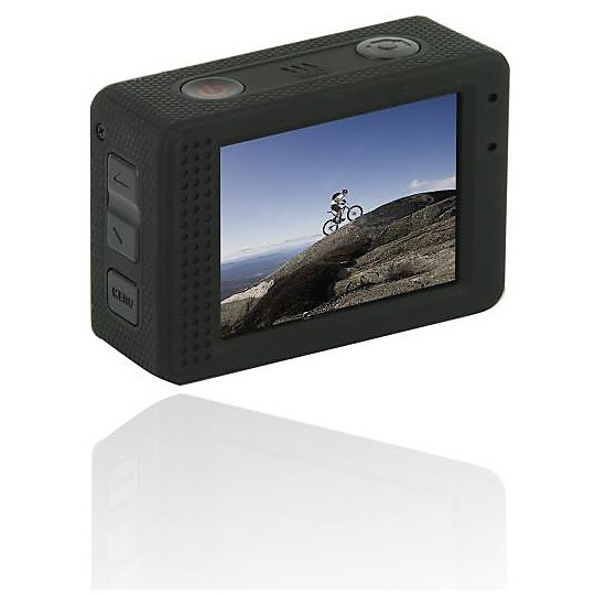 Videocamera mini f action cam