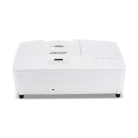Videoproiettore Acer h5380bd
