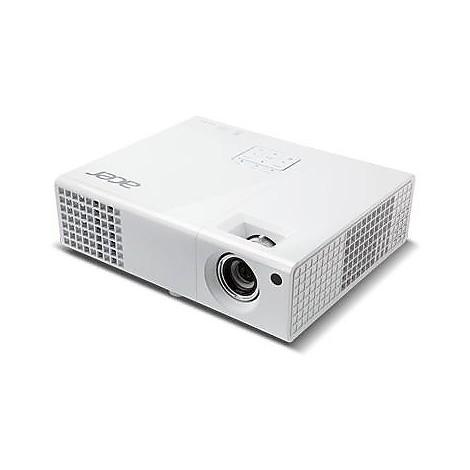 Videoproiettore Acer H6510BD