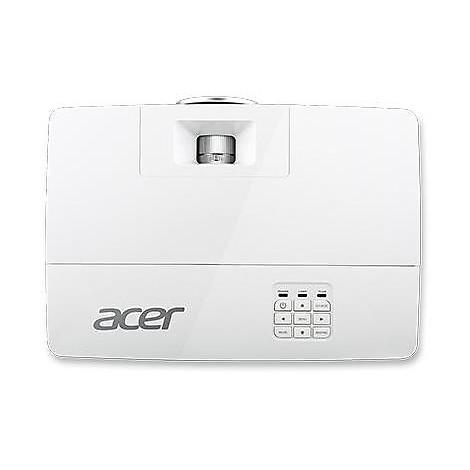 Videoproiettore Acer p1185 wireless 3.200 ANSI lumen