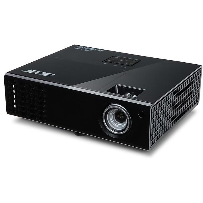Videoproiettore Acer p1500