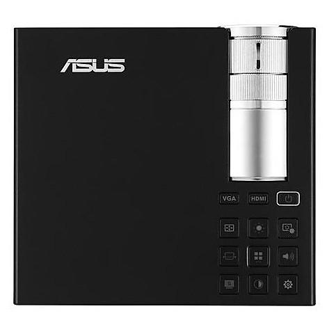 Videoproiettore ASUS P2E led wxga 350 lumens