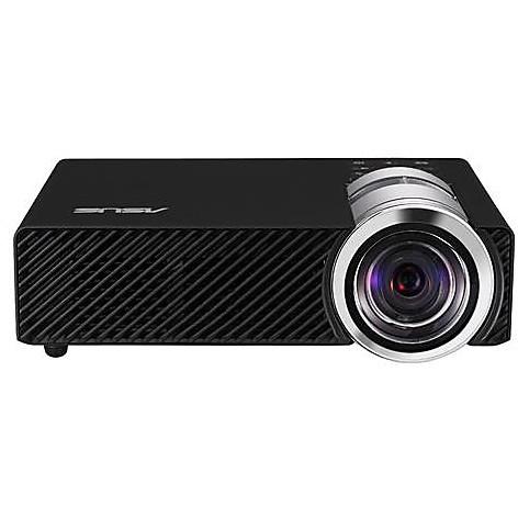 Videoproiettore B1M led wxga 700 lumens