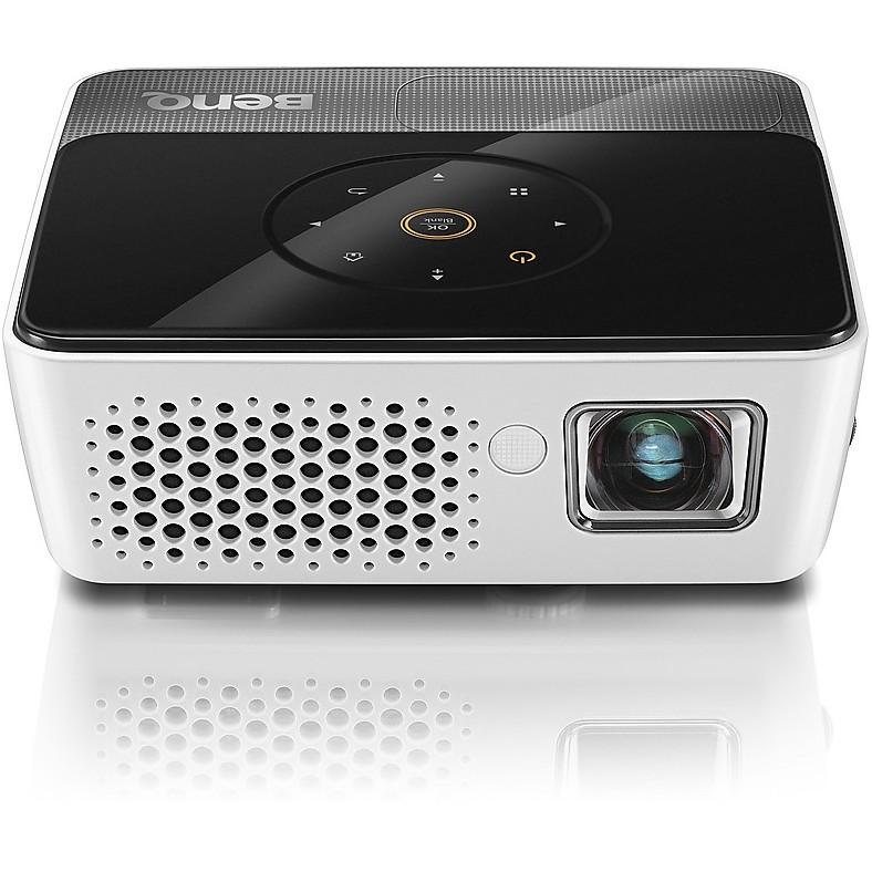 Videoproiettore Benq GP3