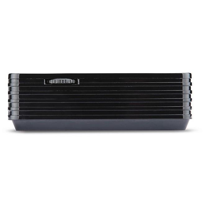 Videoproiettore c120 Acer Led