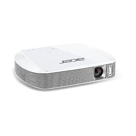 Videoproiettore c205 Acer