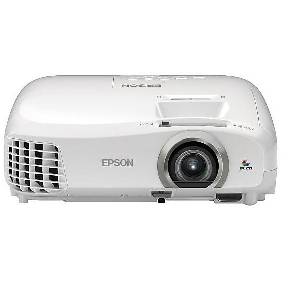 Videoproiettore eh-tw5300