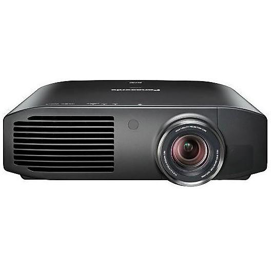 videoproiettore lcd full hd 3d