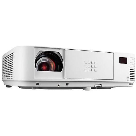 Videoproiettore m323w projector
