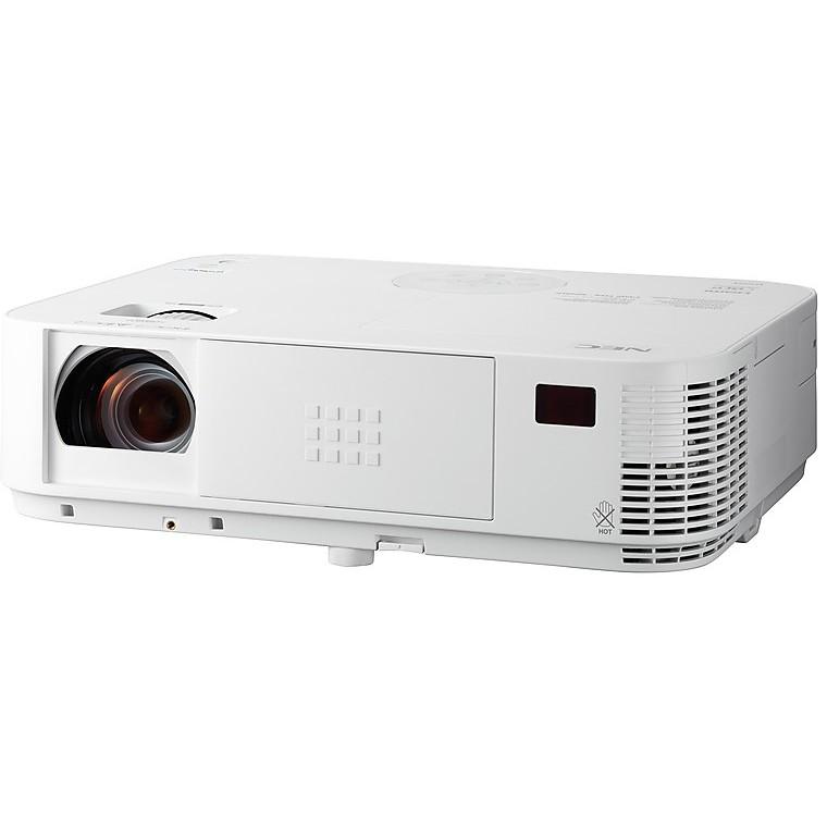 Videoproiettore m323x projector