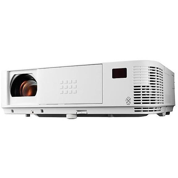 Videoproiettore m403w projector